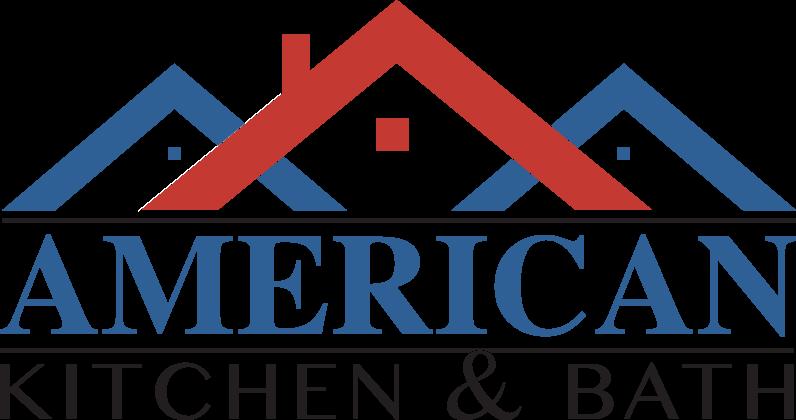 American Kitchen And Bath Inc logo