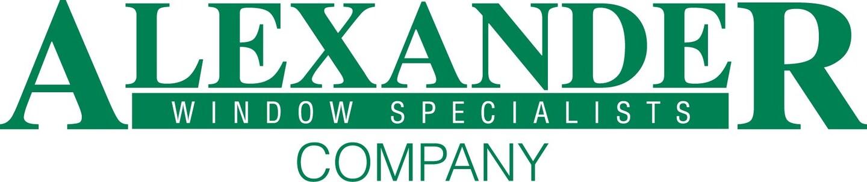 Alexander Company logo