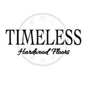 Timeless Hardwood Floors Reviews