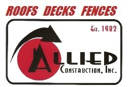 Allied Construction Inc logo
