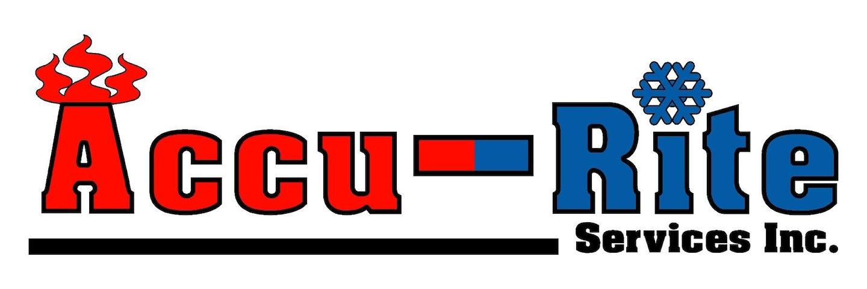 Accu-Rite Services Inc logo