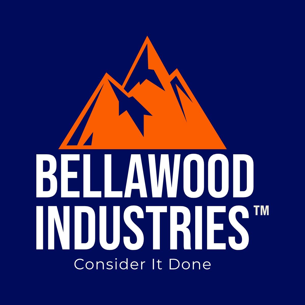 Bellawood Industries  logo