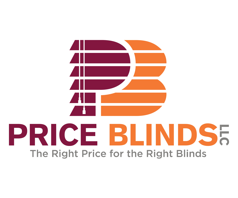 Price Blinds LLC logo