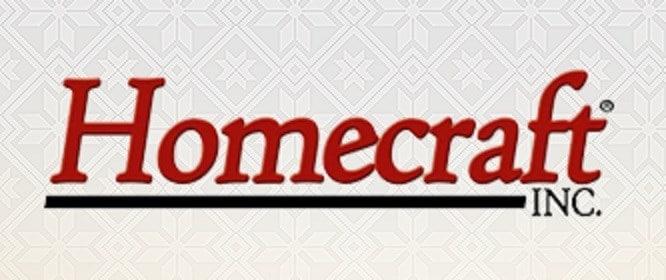Homecraft Inc logo