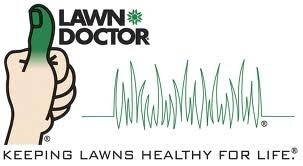 Lawn Doctor of Columbus and Central Ohio  logo
