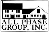 All Phase Group Inc logo