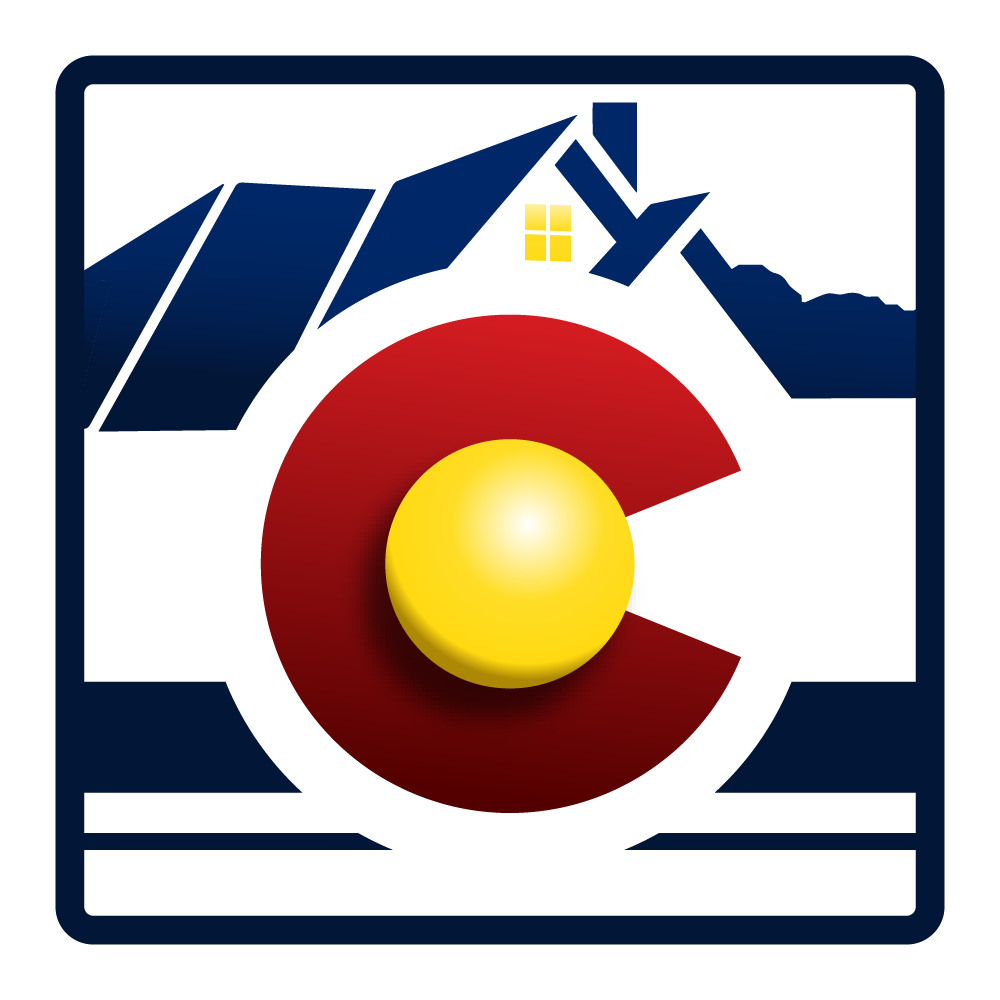 Colorado Native Roofing & Construction logo