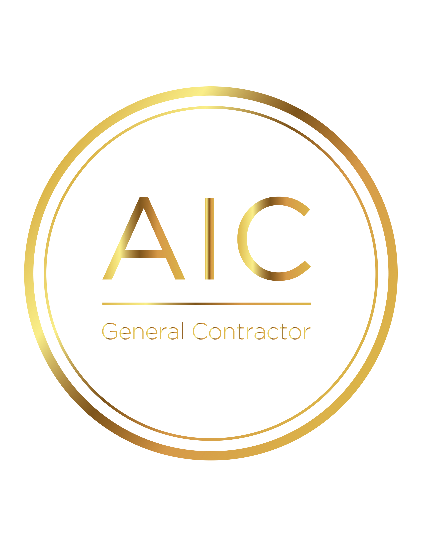 Armtech Industries Corp. logo