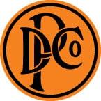 Dallas Plumbing Company & Air Conditioning logo