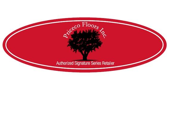 PriceCo Floors Inc logo