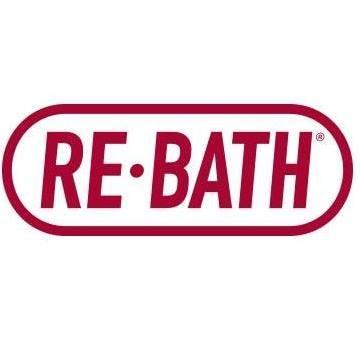 Re-Bath of Idaho logo