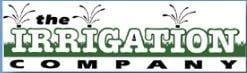 The Irrigation Company logo