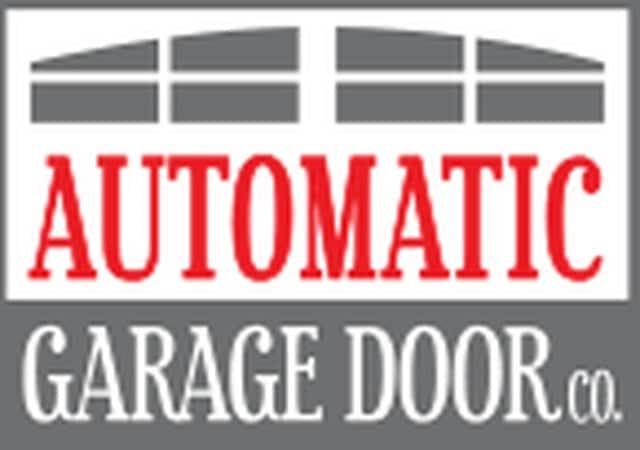 Automatic Garage Co logo