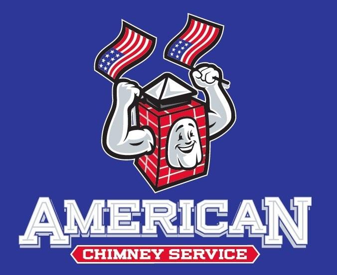American Chimney Service logo