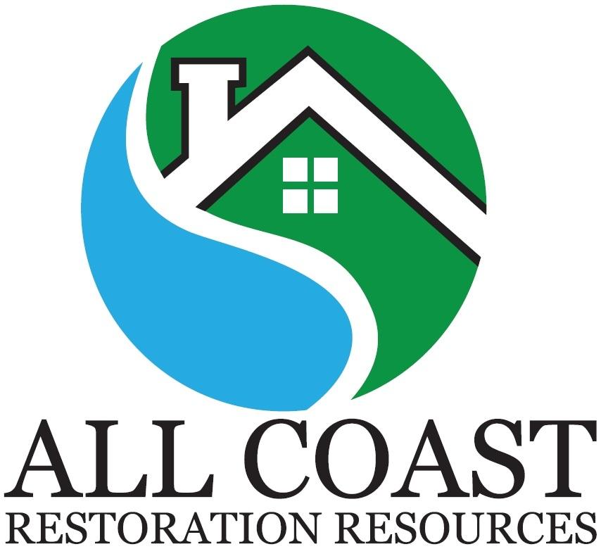 ALL COAST RESTORATION RESOURCES logo