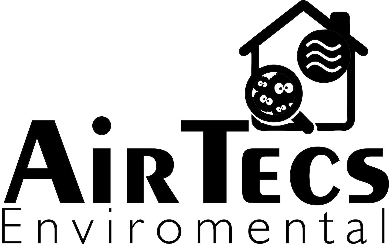 AirTecs Enviromental logo