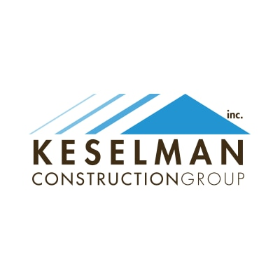 Keselman Construction Group, Inc logo