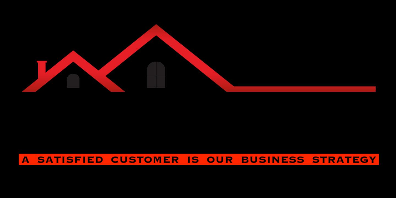 A to Z Construction Inc. logo
