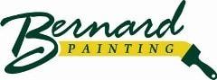 BERNARD PAINTING INC logo