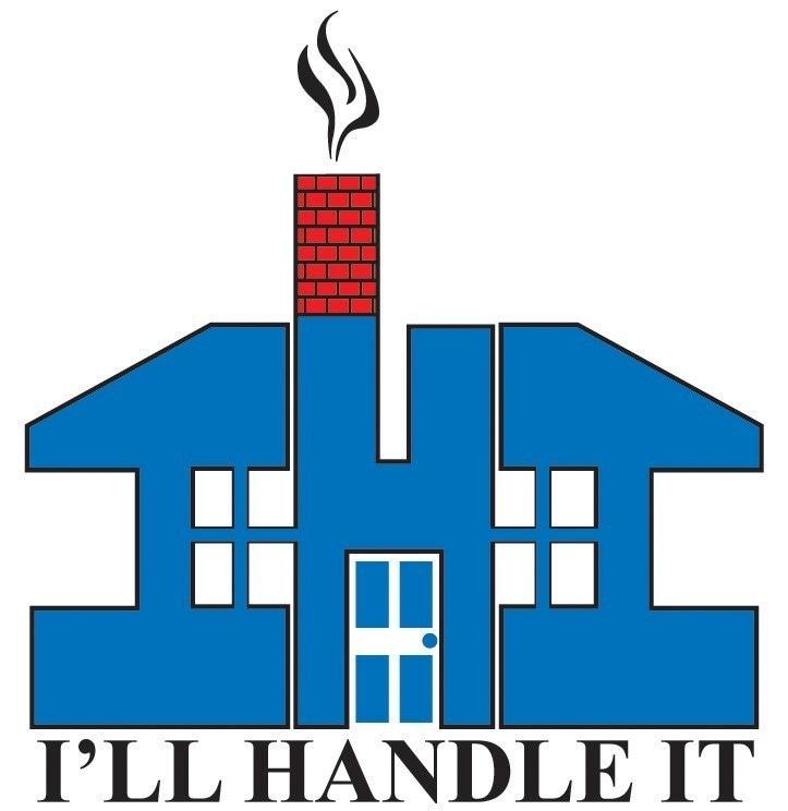 I'll Handle IT logo