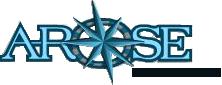 A-Rose Contractors, Inc. logo