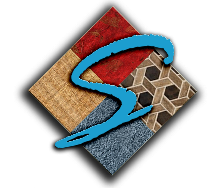 Signature Tile logo
