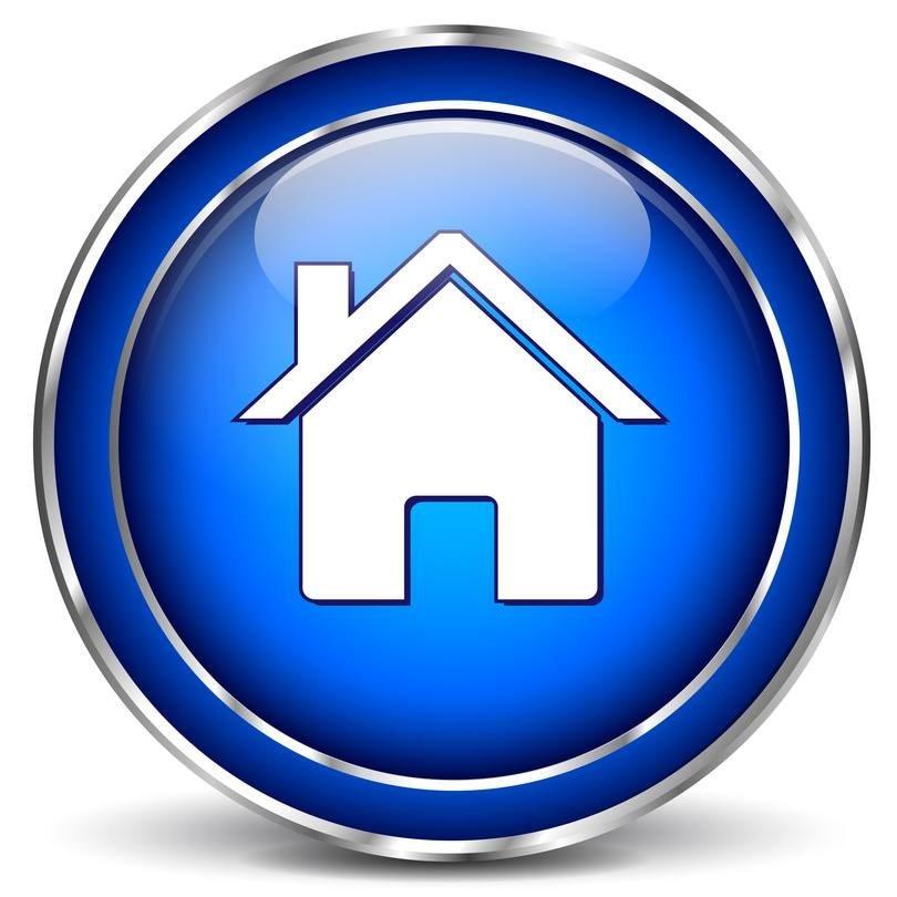 J Corrigan LLC logo