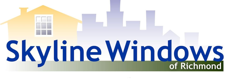 Skyline Windows of Richmond logo