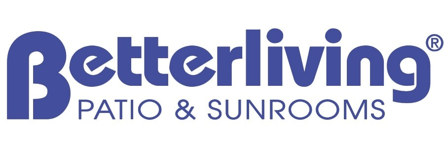 Betterliving Sunrooms of Akron Canton Cleveland logo