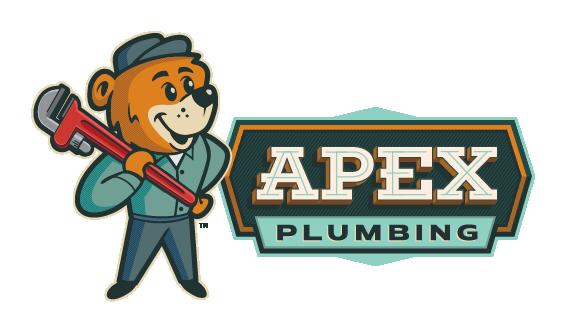 Apex Plumbing Pros logo