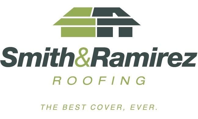 Smith & Ramirez Roofing logo