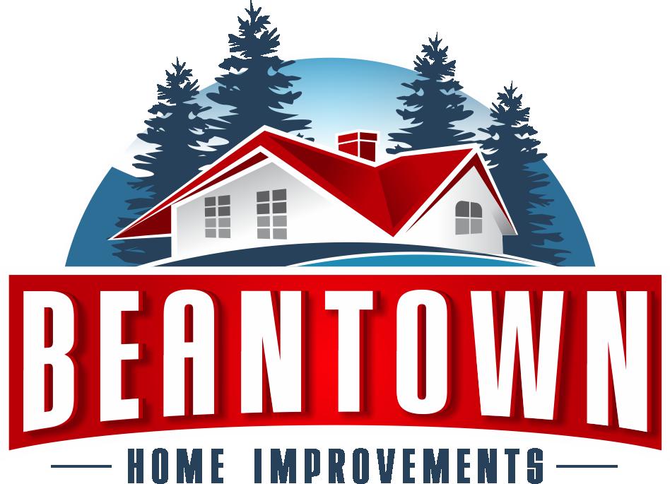 Beantown Home Improvements, Inc. logo