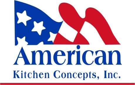 American Kitchen Concepts, Inc logo
