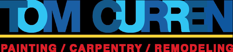Tom Curren Companies logo
