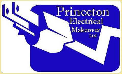 Princeton Electrical Makeover LLC logo