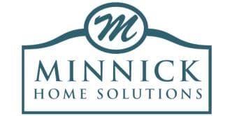 Minnick Home Solutions LLC logo
