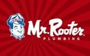 Mr. Rooter Plumbing of Long Beach logo