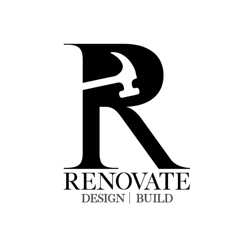 Renovate Construction, LLC logo