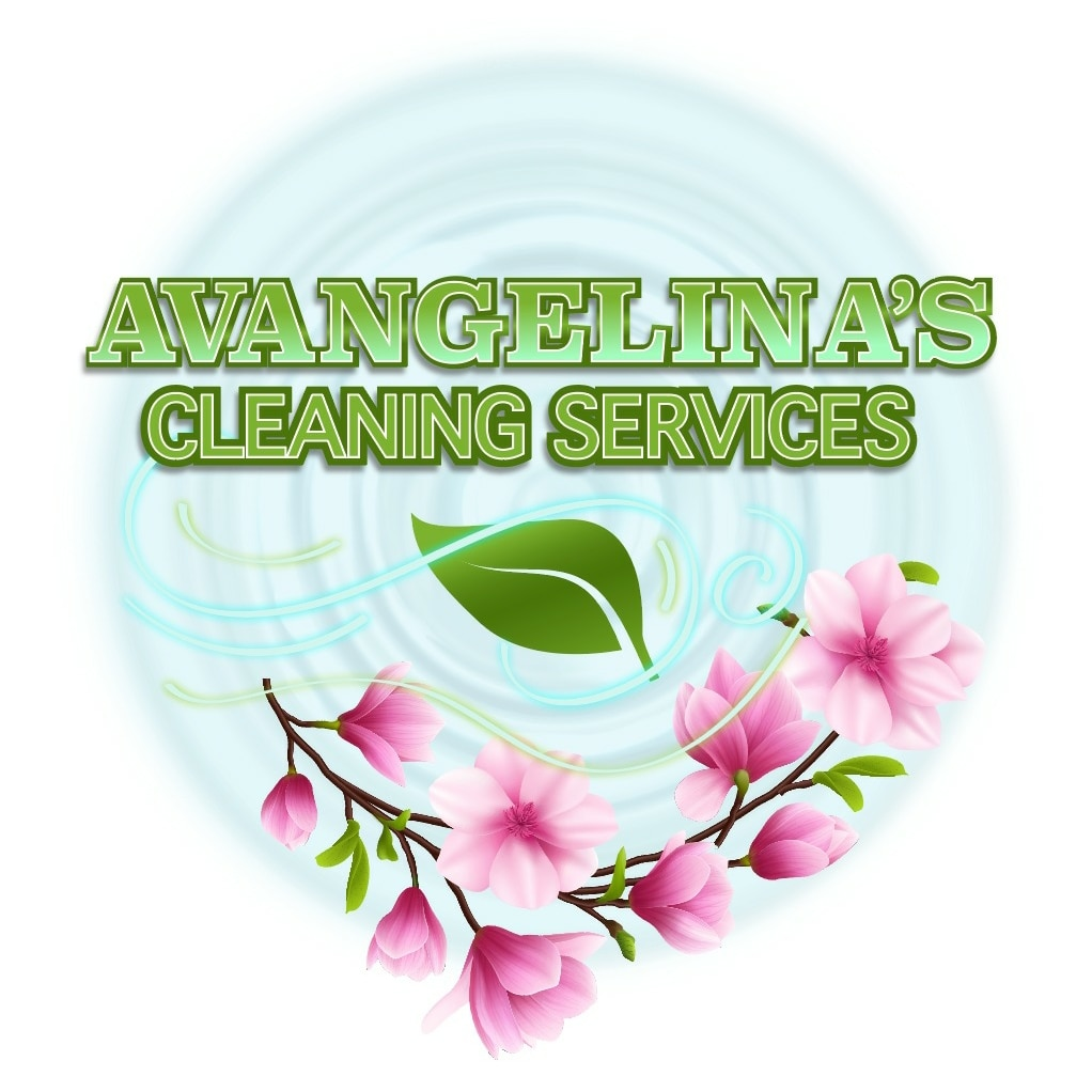 Avangelina's Cleaning Services, LLC logo