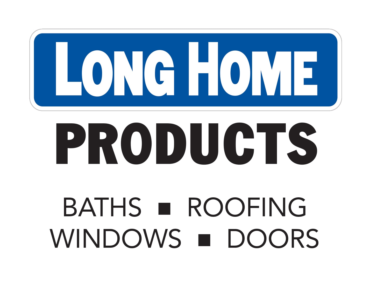 Long Home Products logo