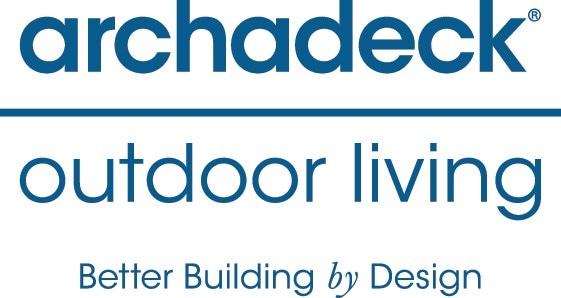 Archadeck - Advantage Design & Construction logo