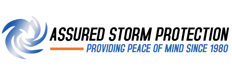 Assured Storm Protection LLC logo