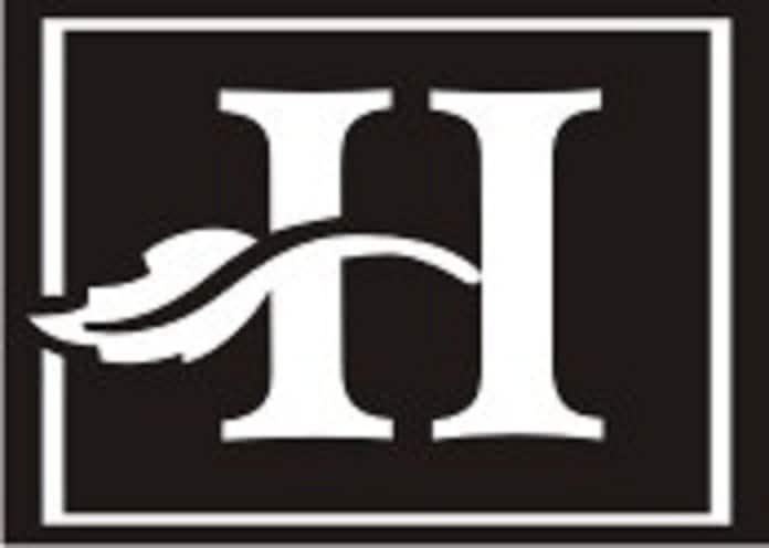 Hutchins Landscape & Lawn Maintenance LLC logo