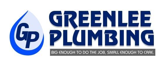 Greenlee Plumbing Inc logo