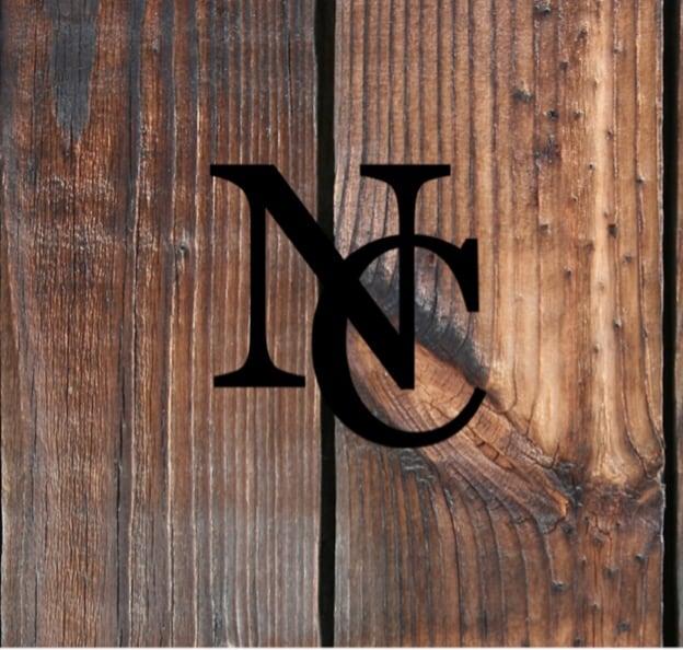 NC Wood Floors logo