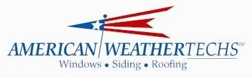 American Weathertechs LLC - Cincinnati logo