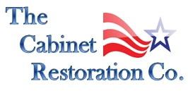 Cabinet Restoration Company LLC logo