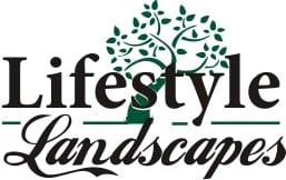 Lifestyle Landscapes LLC logo
