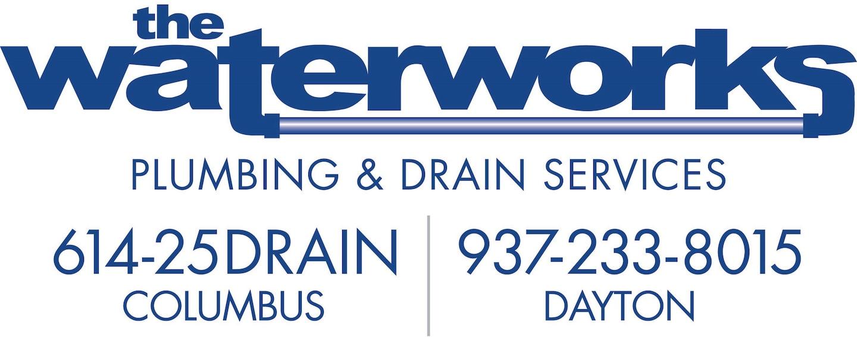 The Waterworks logo