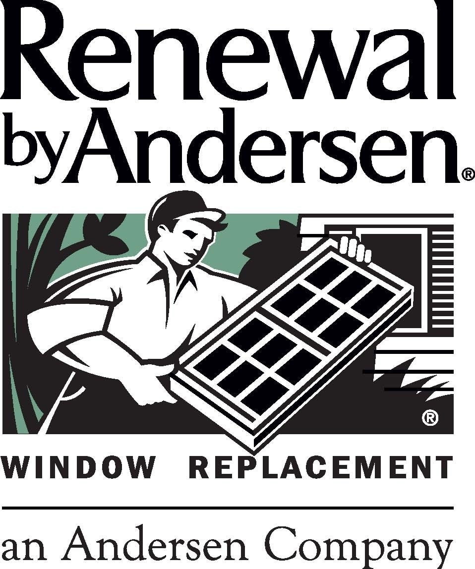 Renewal by Andersen of Westchester logo